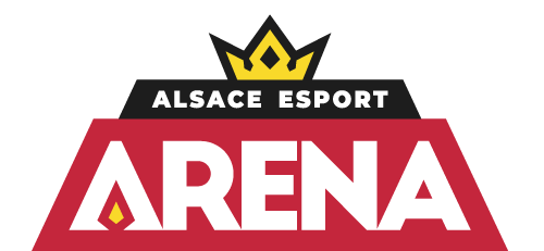 Alsace Esport Arena
